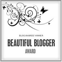 beautiful-blog-award