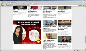 dagbladet20110103
