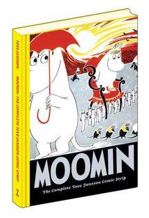 moomin_book4