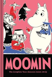 moomin_book5