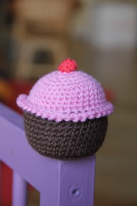 20110327_muffins
