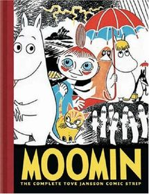 moomin_book1
