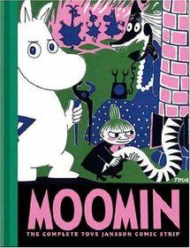 moomin_book2