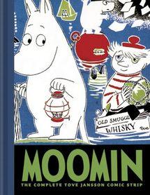 moomin_book3