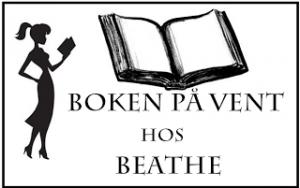 Ny_boken_p_vent_logo