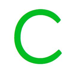 alfabet-c