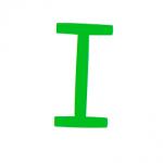 alfabet-i