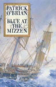 blue_mizzen
