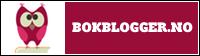 bokbloggerno_linkback
