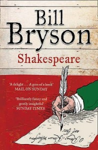 bryson_shakespeare