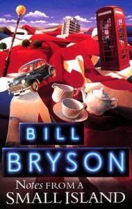 bryson_small_island