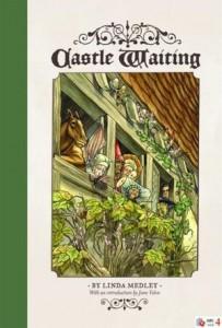 castlewaiting1
