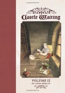 castlewaiting2