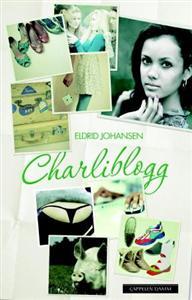 charliblogg