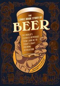 comic_beer