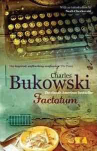 factotum1
