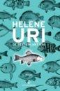 helene_uri