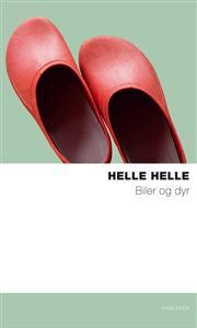 helle_biler