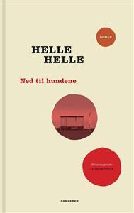 helle_hundene