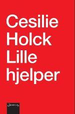 holck