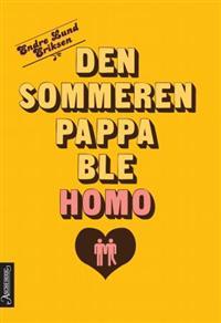 homo_eriksen