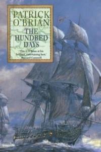 hundred_days