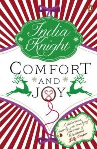 knight_comfort