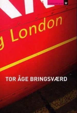 london_bringsværd