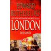 london_edward_rutherfurd