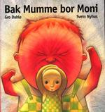mumme_moni