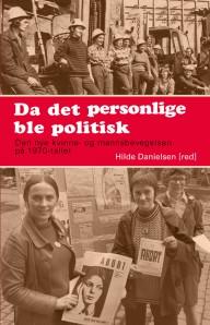 personlig_politisk