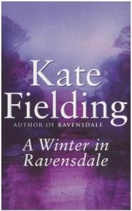 ravensdale_winter