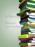 reading-on-monday