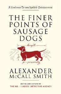 sausage_dogs