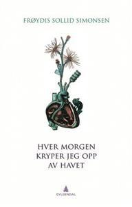 simonsen_hver_morgen