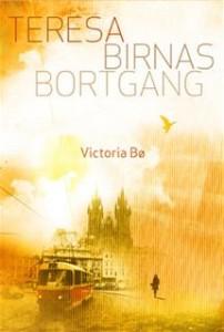 teresa_birna
