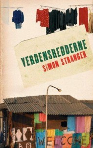 verdensredderne-stranger_simon-14751716-frnt-190x300