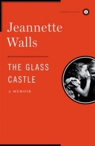 walls_theglasscastle