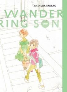 wanderingsonvol8