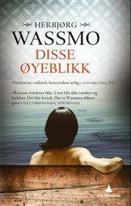 wassmo_disseoyeblikk
