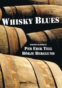whisky_blues